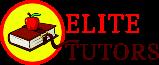 ELITE TUTORS